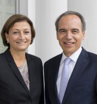 Führungswechsel bei Henkel in Wien