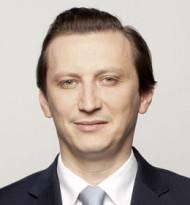 Rewe will 2018 mehr als zwei Milliarden Euro investieren
