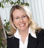Margarete Schramböck verlässt A1