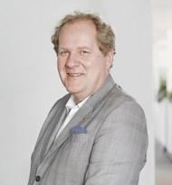 Walter Zinggl neuer Präsident der IAA – Chapter Austria