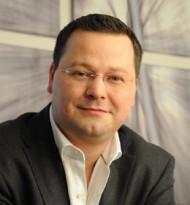 Christopher Sima wird neuer COO bei oe24