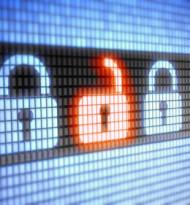 UNESCO: Internetsperren durch Regierungen mehr als verdreifacht