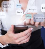 Schwere Folgen von Belästigungen in Sozialen Medien