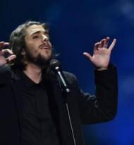 63. Song Contest: Teilnehmerrekord wird in Portugal eingestellt