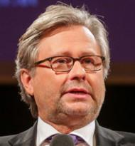 ORF plant heuer und 2018 mit schwarzer Null