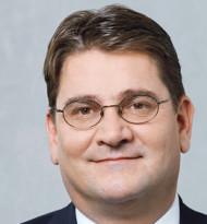 CEE-Marktpräsenz erhöht
