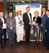 Gansl-Gala mit Casinos Austria