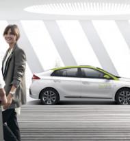 Neuer Carsharing-Anbieter startet durch