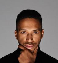 63. Song Contest: Cesar Sampson vertritt Österreich in Lissabon
