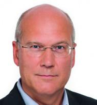Frank Hensel ist ab Neujahr im Aufsichtsrat der Rewe International AG