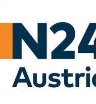 N24 Austria wird zu N24 Doku Austria
