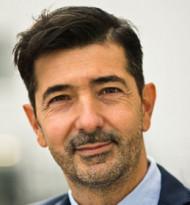 Richard Mauerlechner wechselt in die Weekend Verlag Geschäftsführung