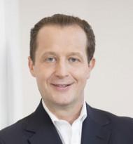 Billa erneuert Führungsspitze und holt sich Verstärkung aus Deutschland