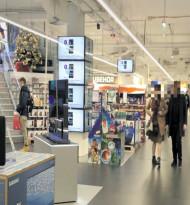 Goldbach Austria feiert programmatische Erfolge