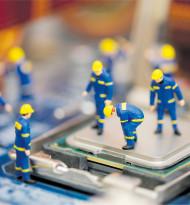 Digitale Changemaker am Arbeitsmarkt