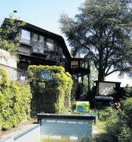 Hauspreise steigen weiter