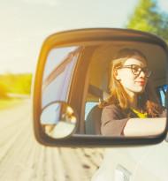 Mehr Sicherheit für Auto-Insassen