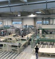Der bemerkenswerte Erfolg der Holzindustrie