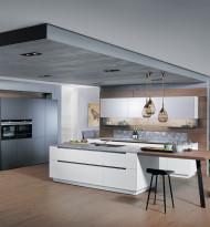 ewe50 – designed & made in Austria