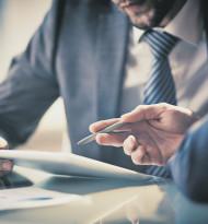 Top-Kunden-Service als Wachstumstreiber