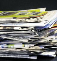 Media-Analyse: Nicht für alle ein Quell der Freude