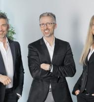 MediaCom feiert die ersten 30 Agenturjahre