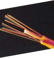 Die Glasfaser-Partner