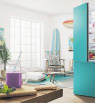 Ein Bosch-Store für Hausgeräte