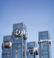 Fiat Chrysler plant Kooperation mit Hyundai