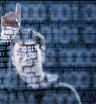 Datenschutz jetzt angehen!