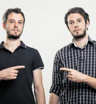 Entrepreneurship-Gen