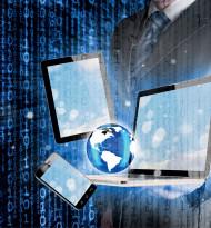 Digitalisierung braucht Qualität