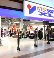 Intersport und Signa Sports Group bündeln den Einkauf