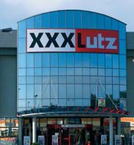 Müllerland Einrichtungshäuser werden zu XXXLutz