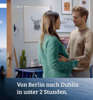 Dentsu Aegis Deutschland integriert Addressable TV in das TV-Buchungstool