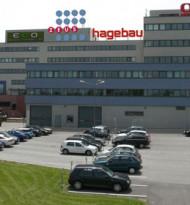 hagebau wächst in Oberösterreich