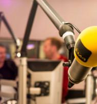 """""""Falter"""": Aufregung um angebliches Ende des Radiosenders FM4"""
