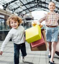 KPMG-Studie: Was Kaufentscheidungen beeinflusst