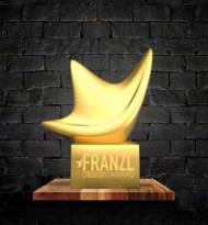 Startschuss für den Franzl Design Award!