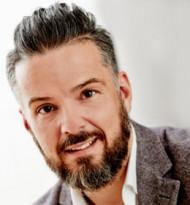 Lekkerland Österreich: Hannes Sonvilla ist Head of Sales und Mitglied der Geschäftsführung