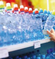 Sodastream & Werner Boote: Gesetzesantrag gegen Plastikmüll