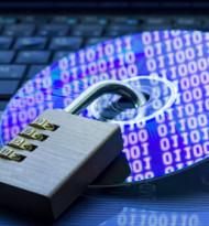 IMAS-Report: Österreicher sorglos bei Passwörtern