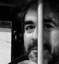 """""""Die Welt"""": Deniz Yücel kommt frei"""