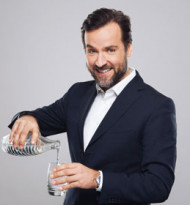 SodaStream verbucht Rekordjahr