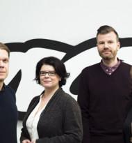 Stefan Häckel wird CEO der neuen Vice D—A-CH-Holding
