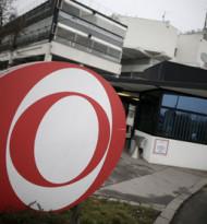 ORF: TV-Redakteure sehen geplante Info-Struktur skeptisch