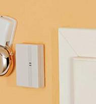 """Conrad Electronic gibt neue """"Innovation News"""" heraus und beeindruckt mit drahtlosem Funkgong-Set"""