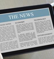 IQVIA™-News: Benzodiazipine