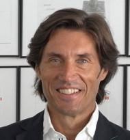Reinhard Bösenkopf zieht sich aus der Agenturbranche zurück