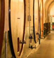 Sektkellerei Henkell übernimmt Mehrheit an Freixenet